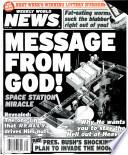 22 Jul 2003