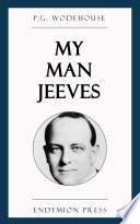 Download My Man Jeeves Epub