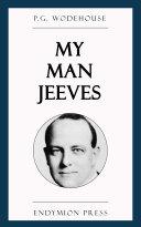 My Man Jeeves Pdf/ePub eBook