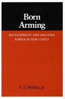 Born Arming