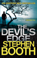 The Devil's Edge Pdf/ePub eBook