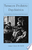 Tarascon Pediatric Psychiatrica