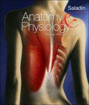 Anatomy   Physiology Book