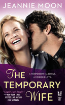 The Temporary Wife Book