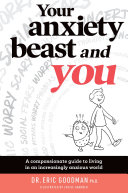 Your Anxiety Beast and You [Pdf/ePub] eBook
