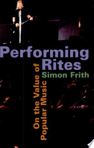 Performing+Rites
