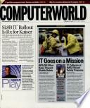 2003年2月10日