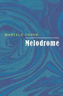 Melodrome [Pdf/ePub] eBook