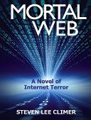 Mortal Web
