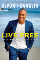 Live Free Book
