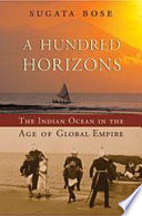 A Hundred Horizons Book