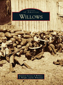 Willows ebook