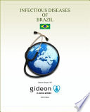 Infectious Diseases of Brazil Book