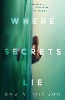 Where Secrets Lie Pdf/ePub eBook