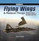 Flying Wings & Radical Things
