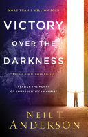 Pdf Victory Over the Darkness
