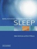 Breathing Disorders in Sleep