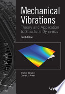 Mechanical Vibrations Book PDF