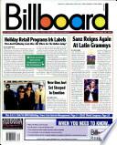 Sep 28, 2002