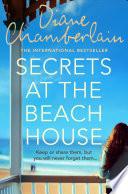 Secrets at the Beach House
