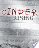 Cinder Rising Book