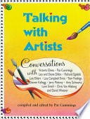 Talking with Artists