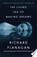 The Living Sea of Waking Dreams Book PDF