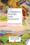 E.E. Cummings: Poetry and Ecology image