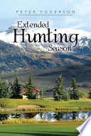 Extended Hunting Season Book PDF