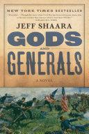 Gods and Generals Pdf