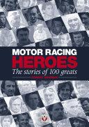 Motor Racing Heroes