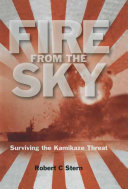 Pdf Fire From the Sky
