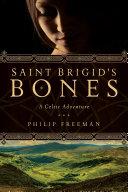 Saint Brigid's Bones: A Celtic Adventure (Sister Deirdre Mysteries) Pdf/ePub eBook