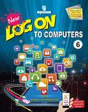 New Log On To Computers – 6 [Pdf/ePub] eBook