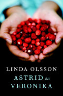 Astrid en Veronika ebook
