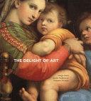 The Delight of Art