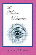 The Messiah Perspective Book PDF