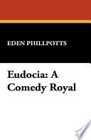 Eden Phillpotts Books, Eden Phillpotts poetry book