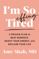 I'm So Effing Tired [Pdf/ePub] eBook
