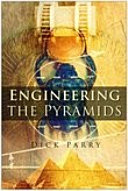 Pdf Engineering the Pyramids Telecharger