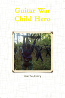 Pdf Guitar War Child Hero
