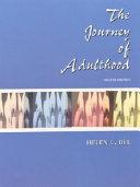 The Journey Of Adulthood PDF