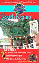 Pdf South Korea Telecharger