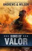 Sons of Valor [Pdf/ePub] eBook