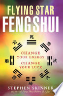Flying Star Feng Shui Book PDF
