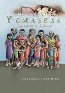 Emerald Eyes Yemasees