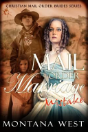 Mail Order Marriage Mistake