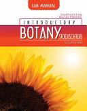 Introductory Botany Stocksch 108