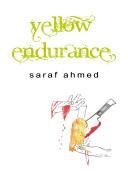 Yellow Endurance Book