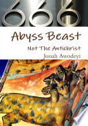 Abyss Beast Not The Antichrist